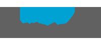glso-logo